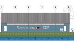 DDP_03-aanzicht-zuid-westen-bestaand